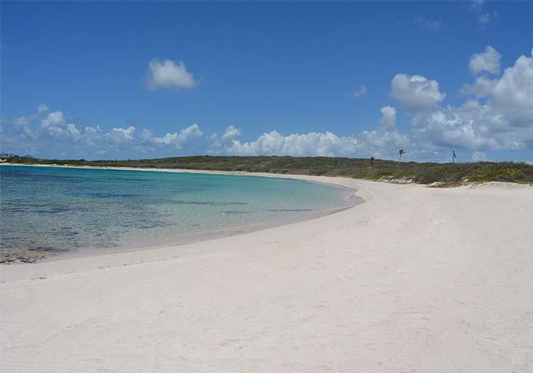 sava bay corito-bay anguilla